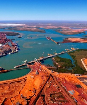 port hedland christian singles Explore the facilities, services, security and safety feature, environment, heritage and community programs and cargo statistics for the port of port hedland.