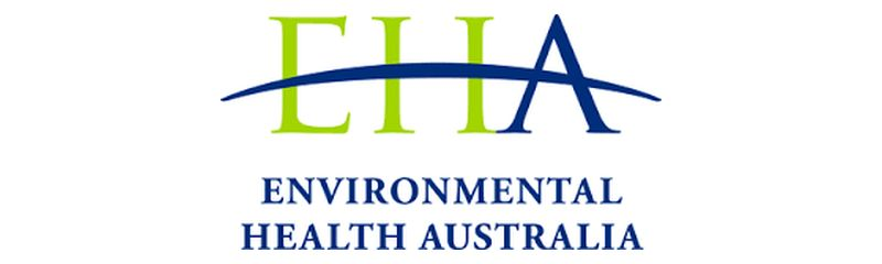 Environmental Health degree cource