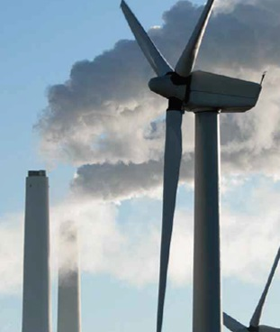 Power costs can be covered in anti-carbon switch - EnergyCareer