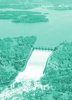 Councils seek water fix - GovernmentCareer - Local