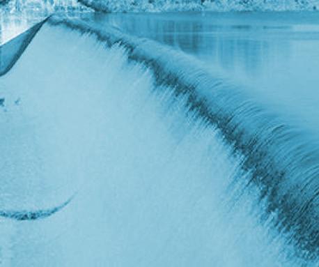 CSIRO maps dam areas - GreenCareer