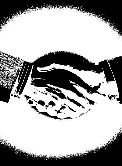 ACCC allows big drug deal - FinanceCareer