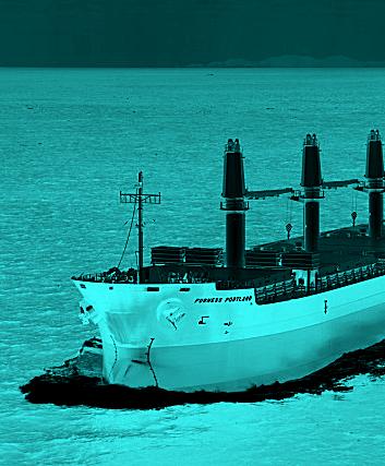 Ship shift draws union rage - WaterCareer