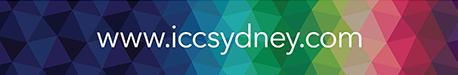 www.iccsydney.com