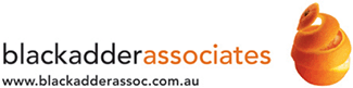 Blackadder Associates Pty Ltd - www.blackadderassoc.com.au