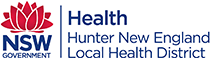 NSW Government | Health | Hunter New England Local Health District