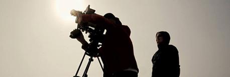 ABC - Cameraman
