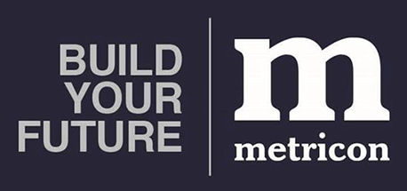 Metrocion | Build your future
