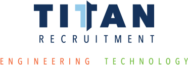 Titan Recruitment | Engineering | Technology