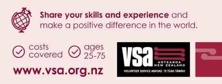 www.vsa.org.au
