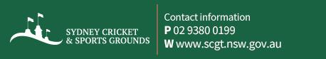 Phone 02 9380 0199   Web: www.scgt.nsw.gov.au