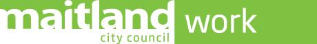 Maitland City Council Work
