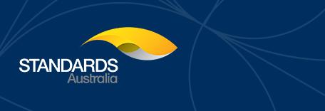 Standards Australia Ltd